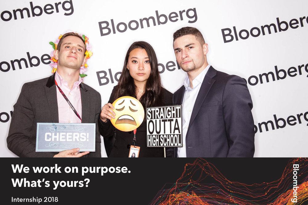 20180627_Bloomberg-130.jpg