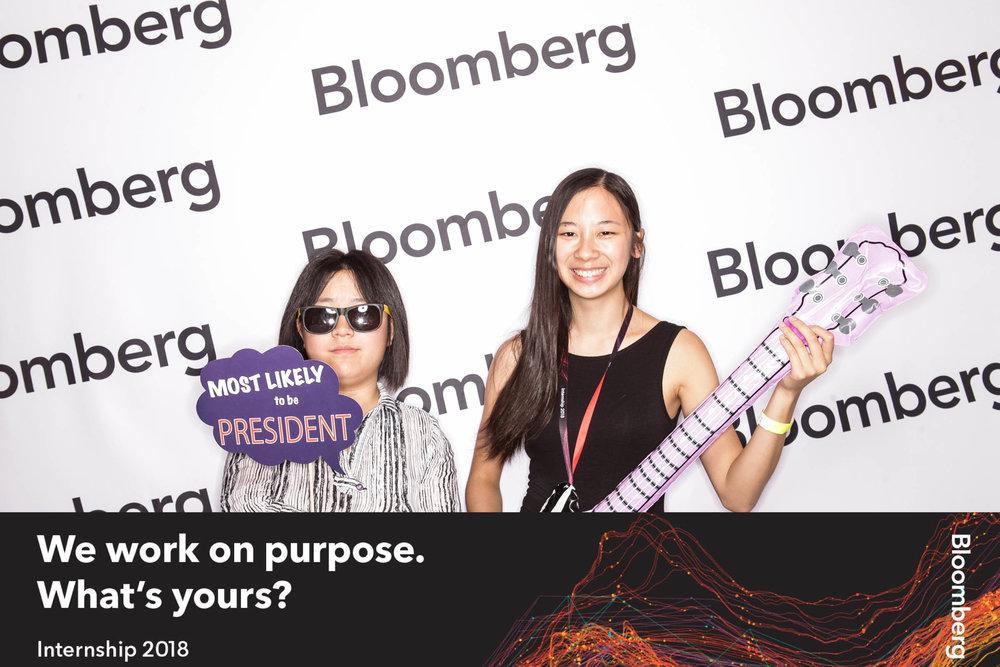 20180627_Bloomberg-145.jpg