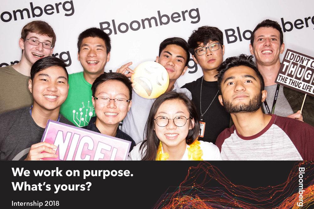 20180627_Bloomberg-150.jpg
