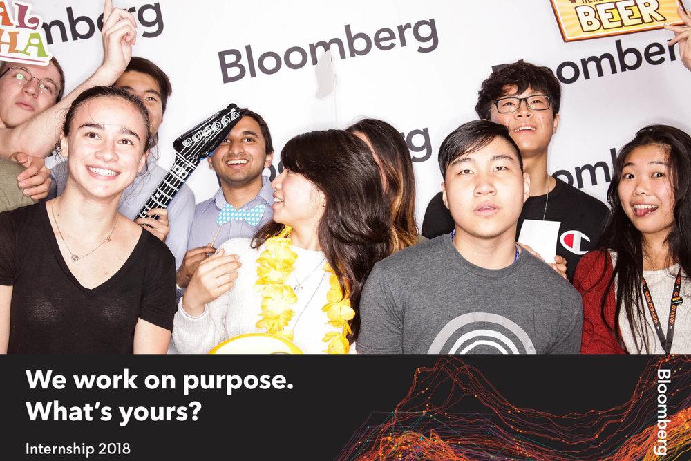 20180627_Bloomberg-166.jpg