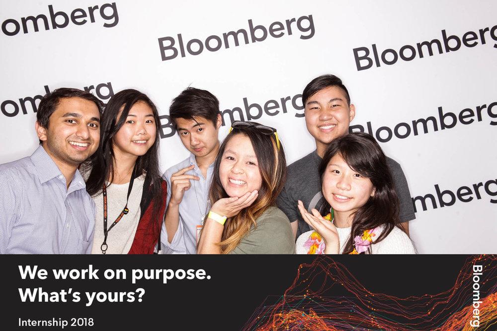 20180627_Bloomberg-179.jpg