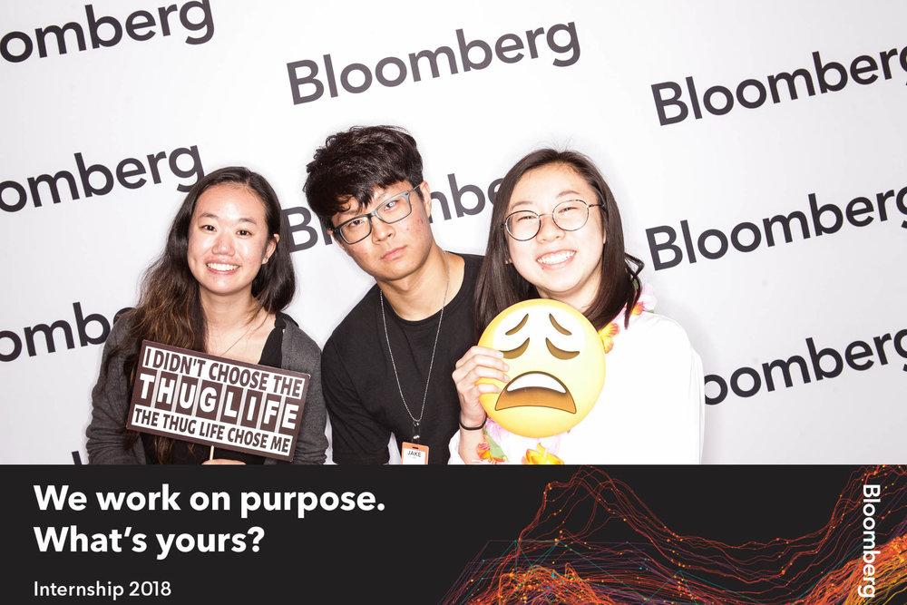 20180627_Bloomberg-181.jpg
