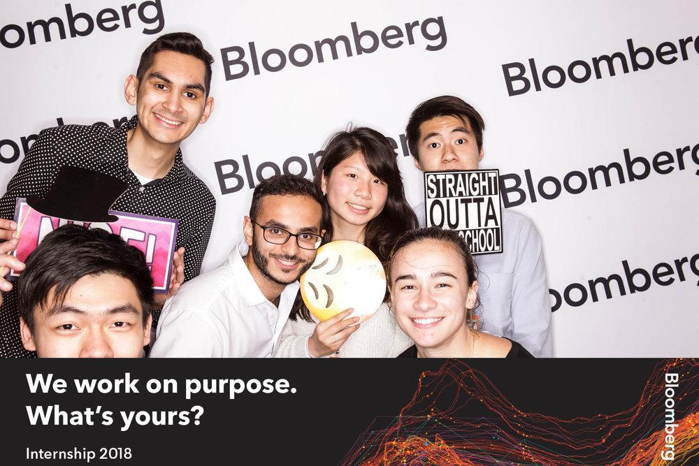 20180627_Bloomberg-199.jpg