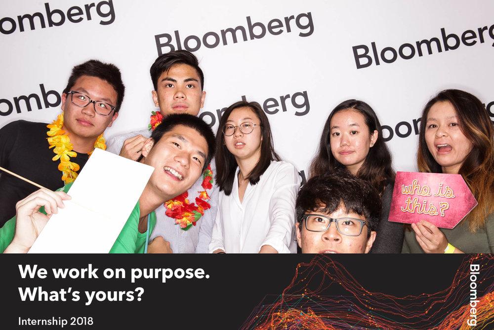 20180627_Bloomberg-220.jpg