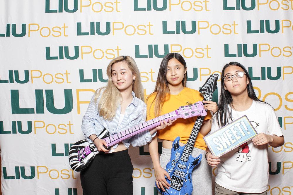 20180712_liuPost-177.jpg
