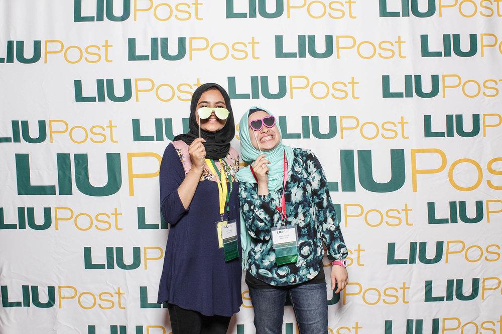20180712_liuPost-216.jpg