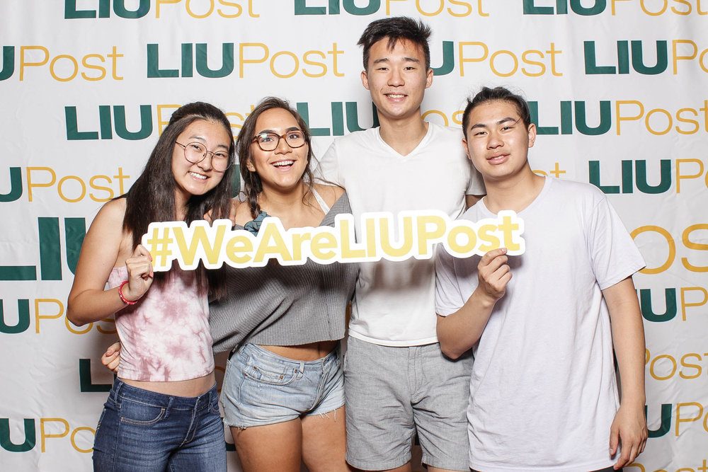 20180712_liuPost-269.jpg