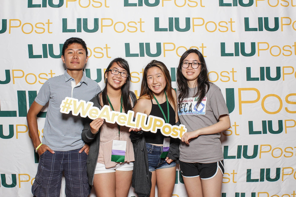 20180712_liuPost-358.jpg