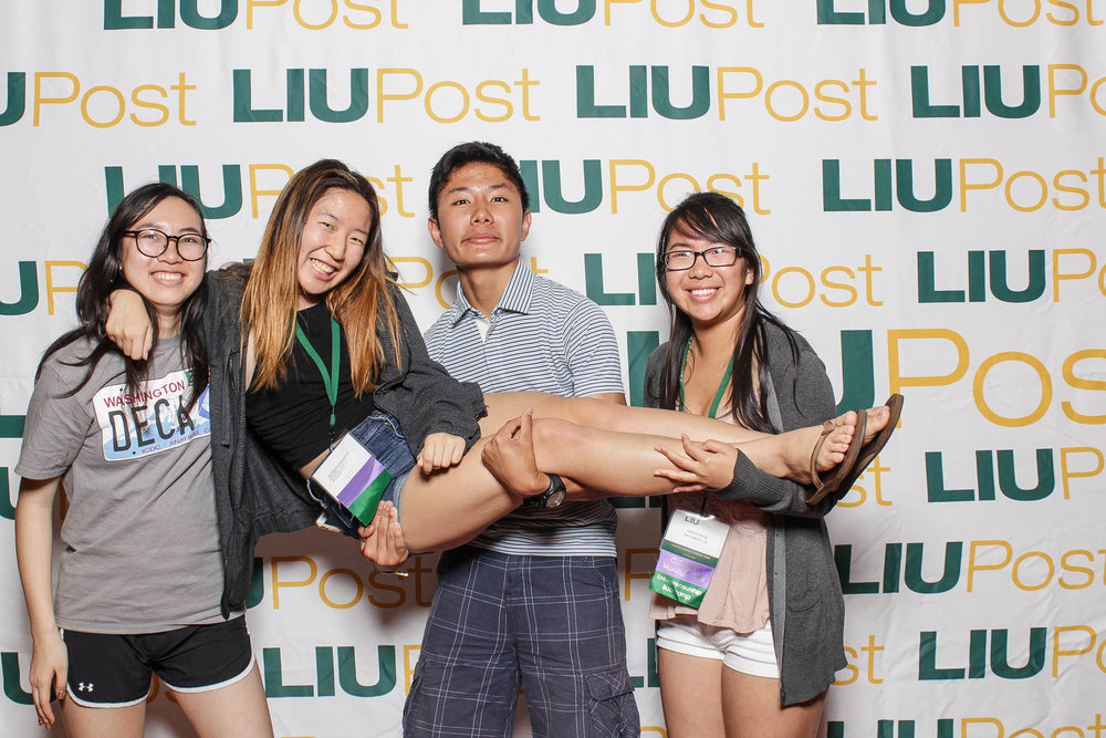 20180712_liuPost-360.jpg