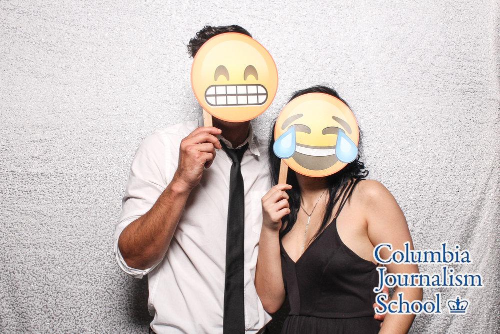 20181201_Columbia-429.jpg