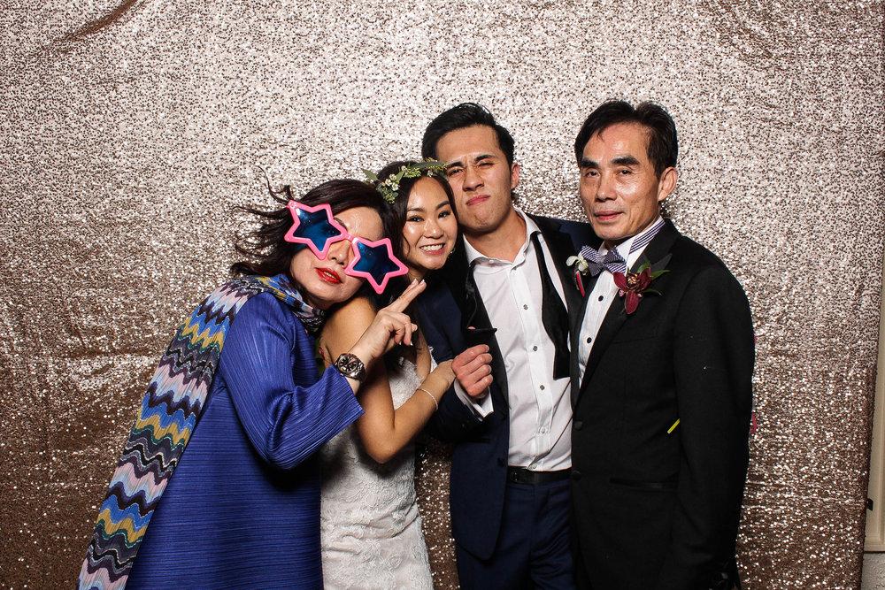 20181215_Yuen-261.jpg