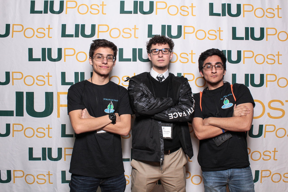 20190109_LIUPost-148.jpg
