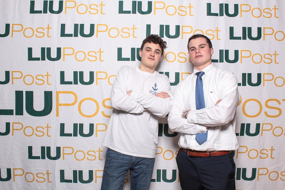 20190109_LIUPost-180.jpg