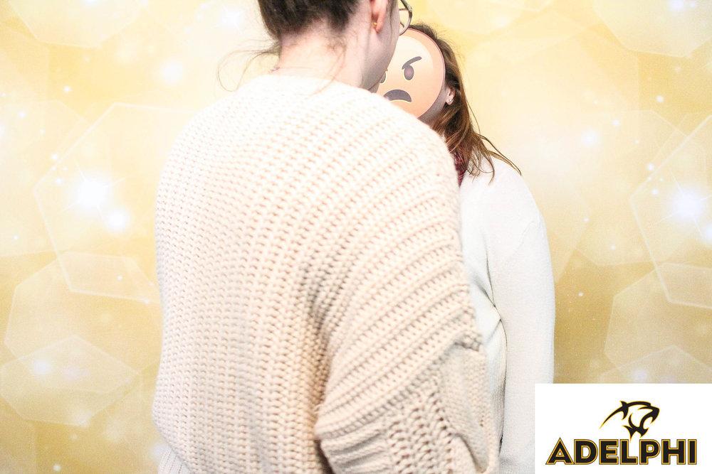 20190123_Adelphi-080.jpg