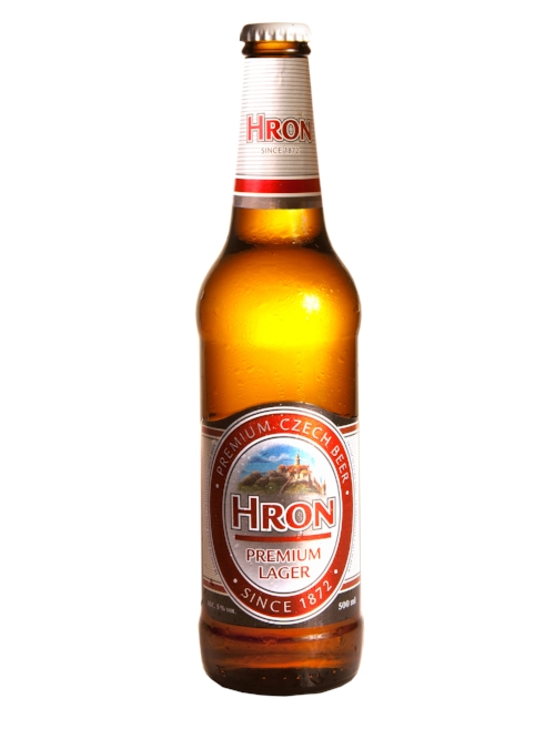 botella premium.jpg