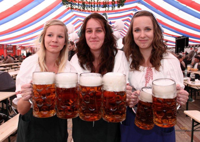 Czech Beer Festival 1.jpg