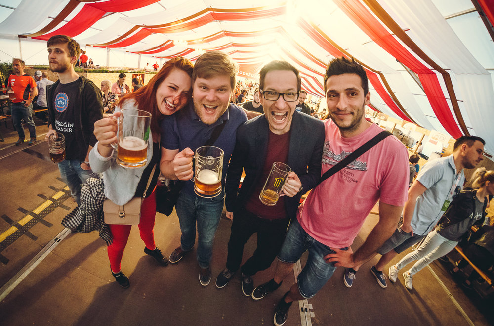 Czech Beer Festival 4.jpg