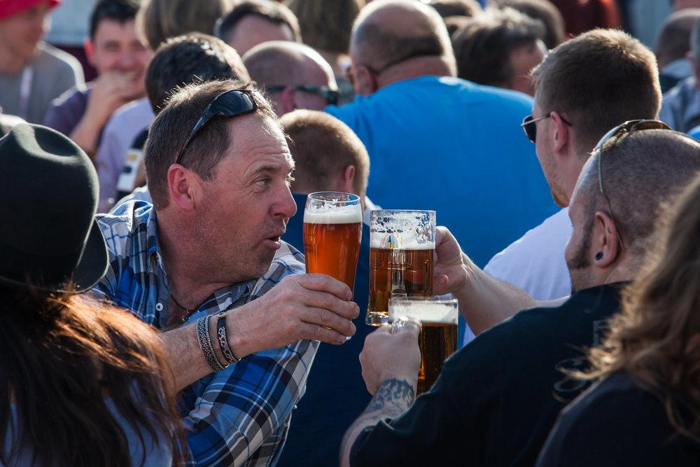 Czech Beer Festival 8.jpg