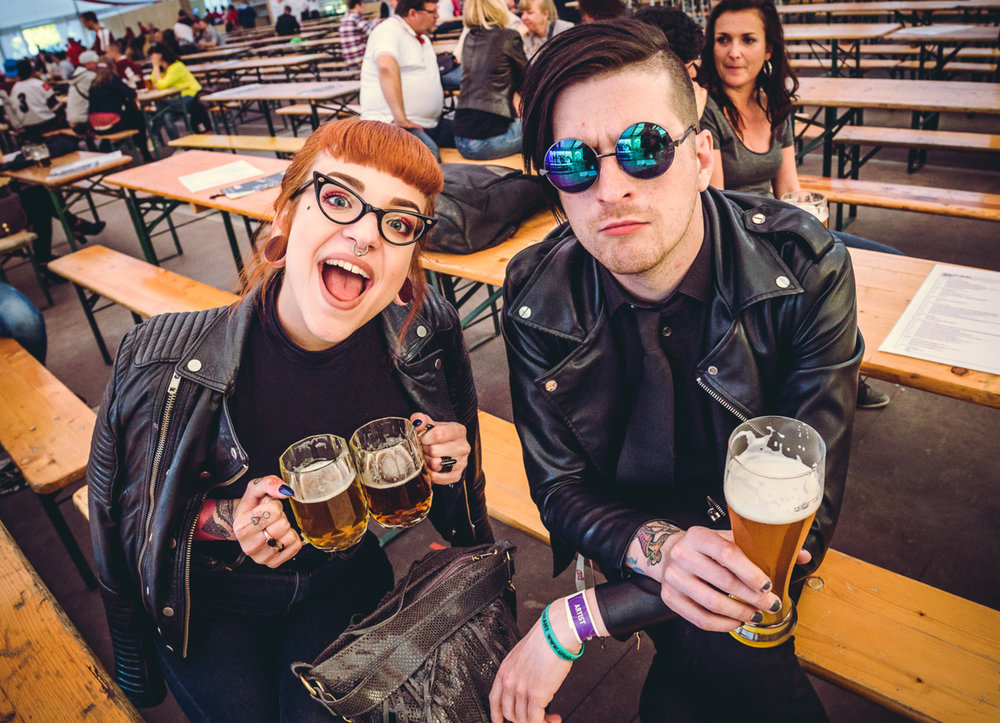 Czech Beer Festival 9.jpg