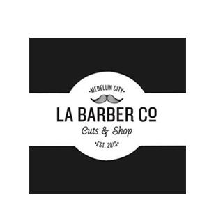 La barber co 1.png