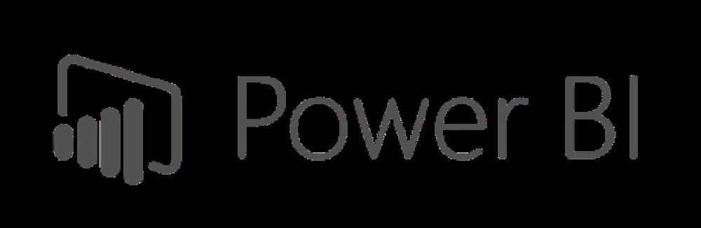 PowerBI.png