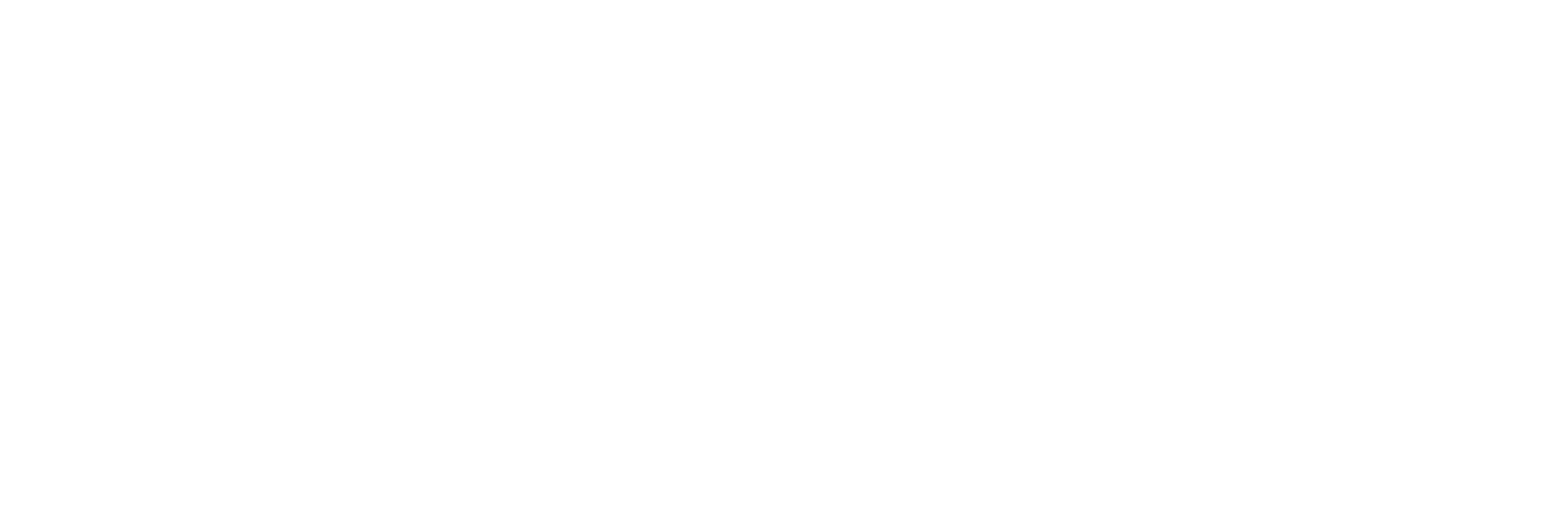 Pop, the Question Podcast