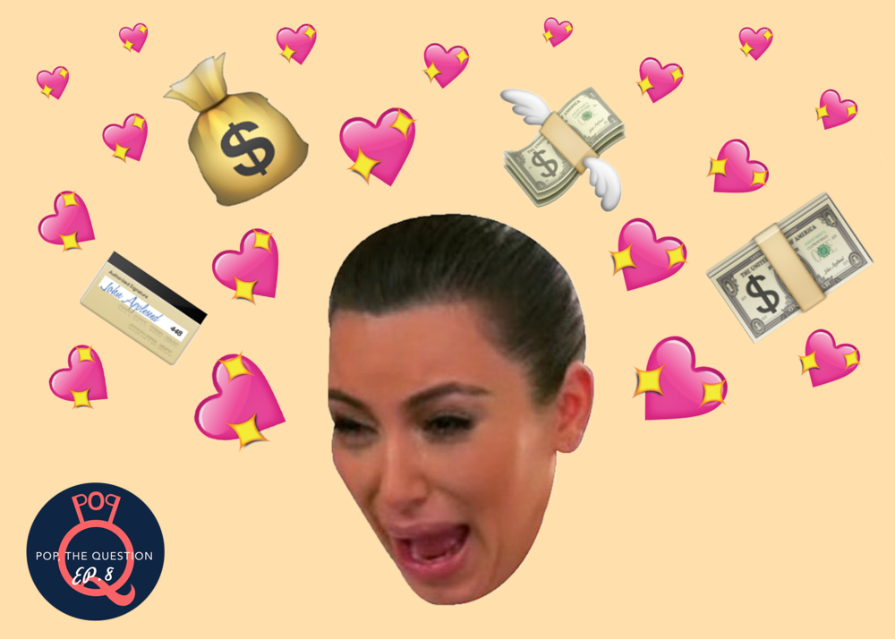 PTQ_ep08_Kardashians.png
