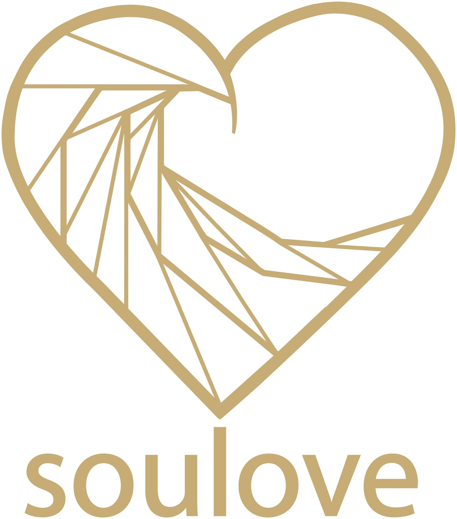 soulove