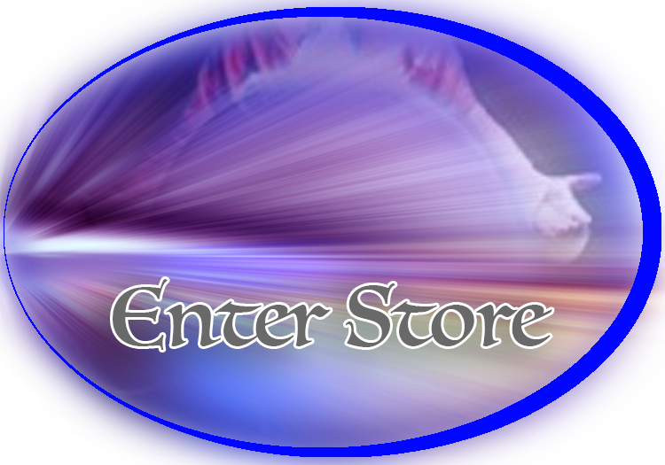 Enter Store UPDATE.png
