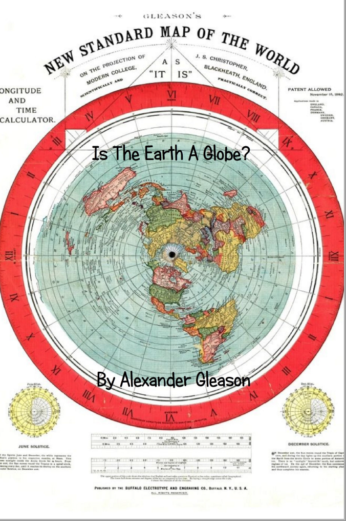 IsEarthGlobe.Cover copy.png