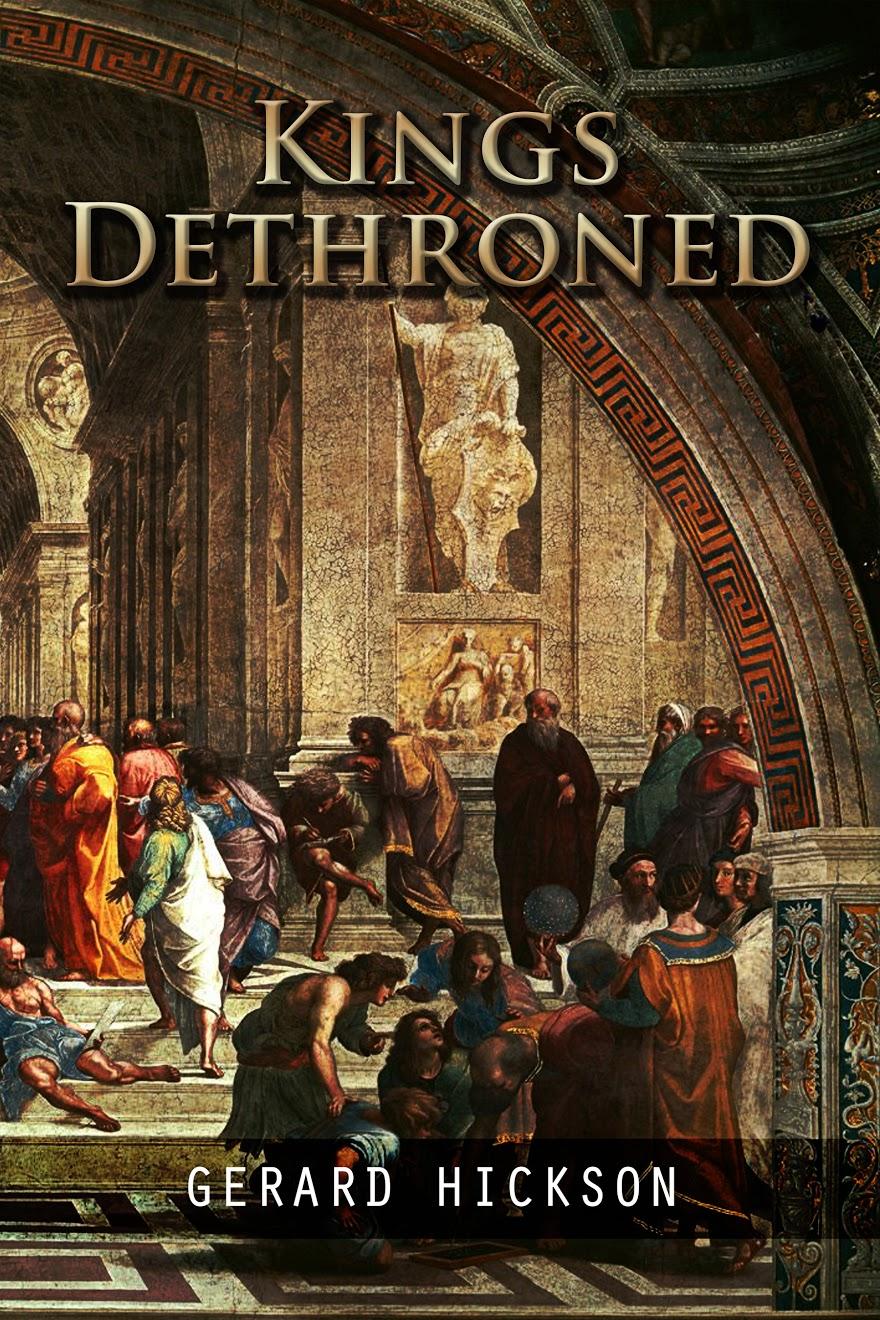 Kings Dethroned.jpg