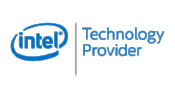 technology-provider-general-blue-transparentbg-16x9.png.rendition.intel.web.368.207.png