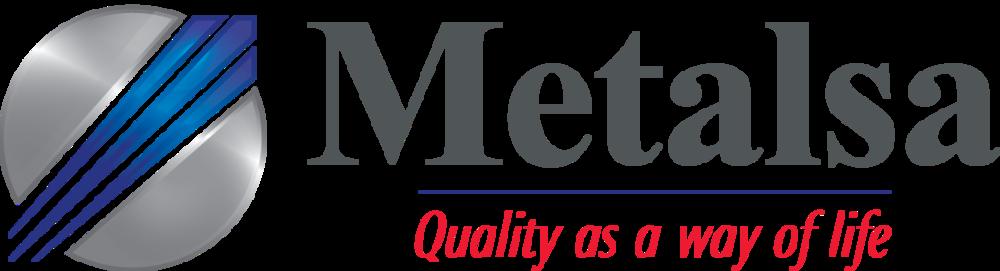 Metalsa_logo.png