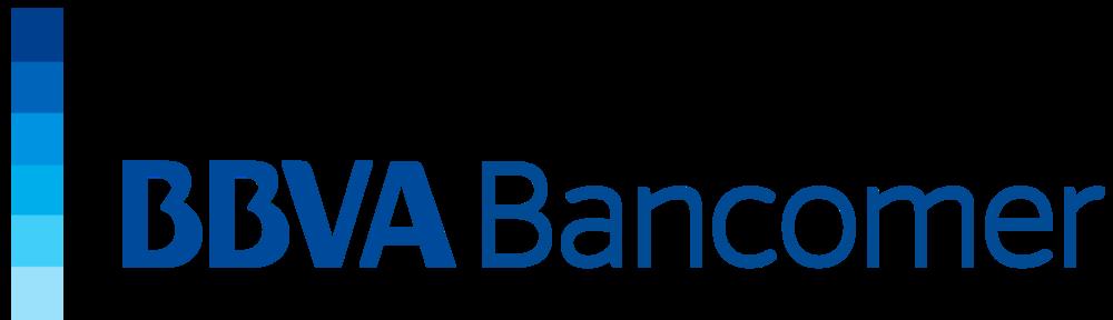 BBVA_Bancomer_logo_2.png