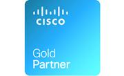 cisco-partner-trans.png