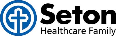 Seton logo.png
