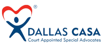 Dallas CASA logo.png