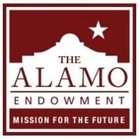 Alamo logo.jpg