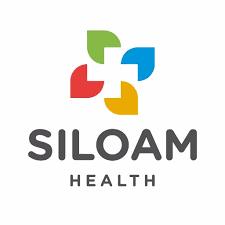 SiloamLogo.png