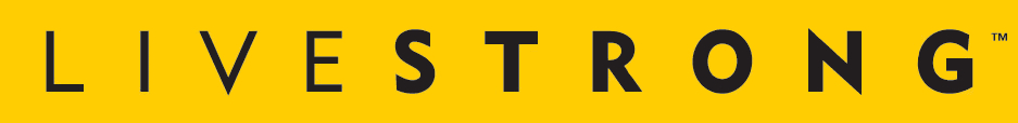 LIVESTRONG_logo.png