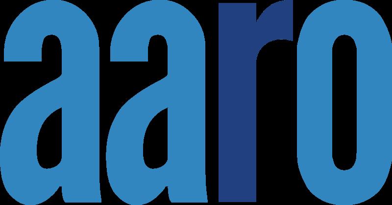 aaro_logo_color.png