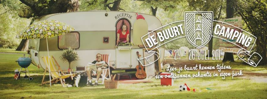1 Logo Buurtcamping.jpg