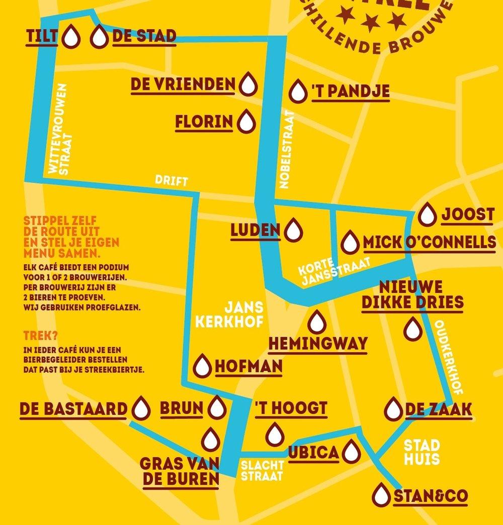 Afbeelding plattegrond bierroute.jpg