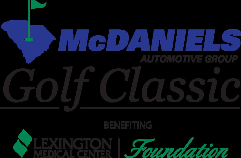 McDanielsGolfClassic.png
