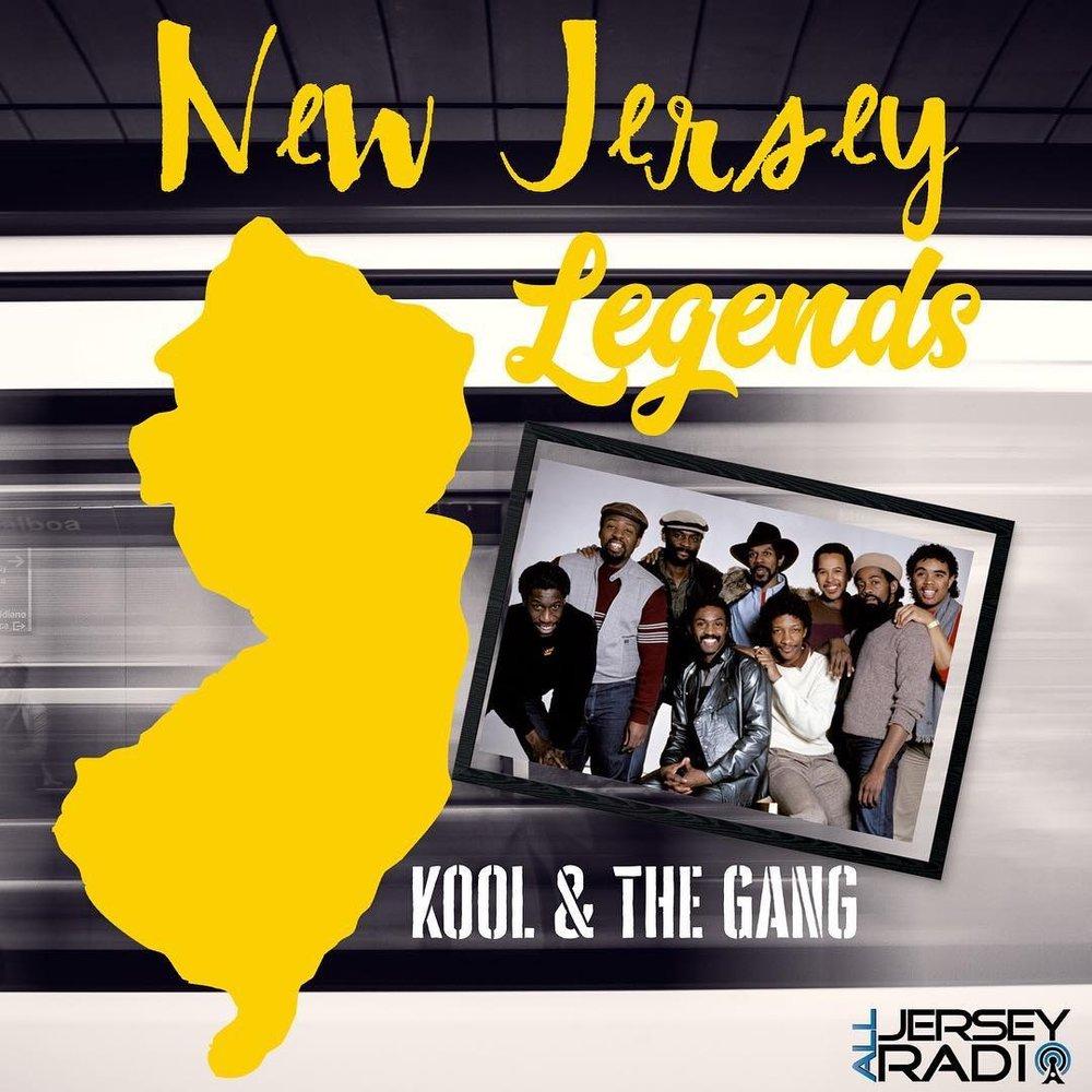 Kool&TheGang.JPG