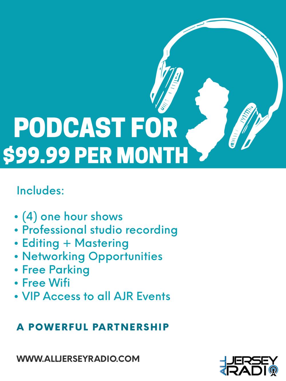 podcastdeck1.PNG