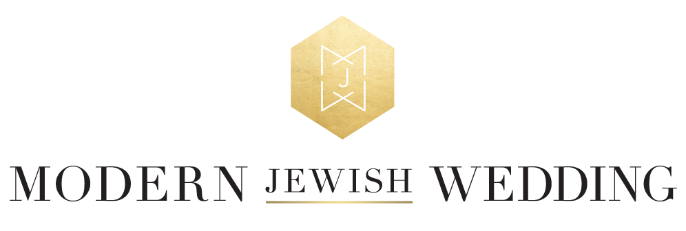 ModJewishWeddings.png