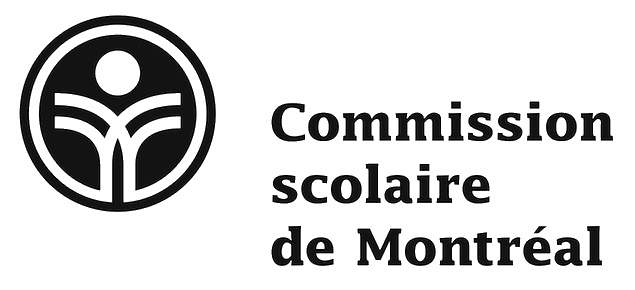Montreal School Board -