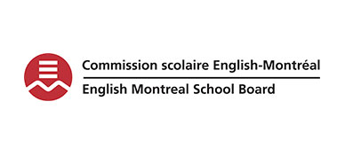 Commission Scolaire English-Montréal -