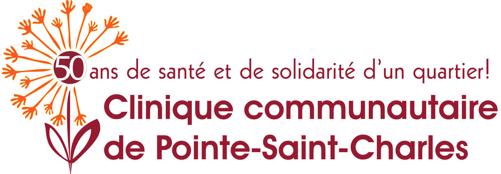 Clinique Communautaire Pointe-Saint-Charles -